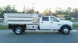 Ocalatruckbeds Hashtag On Twitter Dump Body For Sale By Arthur Trovei Sons Used Truck Dealer With Raised Bed Dumping Dirt Stock Photo 6982268 Alamy Landscape Truck Beds For Sale Newest Home Lansdscaping Ideas New 2018 Chevrolet Silverado 3500 Regular Cab Non Cdl Up To 26000 Gvw Dumps Trucks In Va Best Resource Used 1 Ton Bc Luxury 56 Yard Box Ledwell Whats The Right Landscape Your Business Dump Hydraulic Kit From Northern Tool Equipment