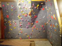 1000 Images About Climbing Wall Ideas On Pinterest Backyards ... Backyard Rock Climbing Wall Ct Outdoor Home Walls Garage Home Climbing Walls Pinterest Homemade Boulderingrock Wall Youtube 1000 Images About Backyard Bouldering On Pinterest Rock Ecofriendly Playgrounds Nifty Homestead Elevate Weve Been Designing And Building Design Ideas Of House For Bring Fun And Healthy With Jonrie Designs Llc Under 100 Outside Exterior