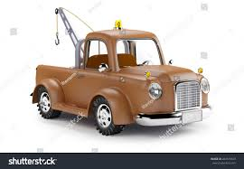 Old Cartoon Tow Truck On White Stock Illustration 284519639 ... Vintage Tow Truck Grease Rust Pinterest Truck Dodge Lego Old Moc Building Itructions Youtube Phil Z Towing Flatbed San Anniotowing Servicepotranco 1929 Ford Model A Stock Photo 33924111 Alamy Antique Archives Michael Criswell Photography Theaterwiz Oldtowuckvehicletransportation System Free Photo From Old Antique 50s Chevy Tow Truck Photos Royalty Free Images Westmontserviceflatbeowingoldtruck Cartoon On White Illustration 290826500 The Street Peep 1930s