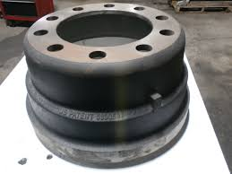 Brake Drums   River Valley Truck Parts Brake Drum Rear Iap Dura Bd80012 Ctckbrakedrumshdware Fuwa Truck Suppliers And Outdoor Stove Made From Old Brake Drums Lh Left Rh Right Pair Set For Ford E240 E350 F250 Potbelly Heater 13 Steps With Pictures Amazoncom Acdelco 18b607a Advantage Automotive 1942 Chevrolet 15 2 Ton Truck Rear Drum Wanted Car Conmet Consolidated Metco Trucast Drums Nos 10030774 Hdware Excursion Sale Shed Pot Belly Wood Get The Best In