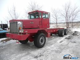1998 Oshkosh F2546 For Sale In Omaha, NE By Dealer Still Working Okosh Plow Truck 2004 Mk48 For Sale In Williamsburg Va By Dealer M928 Military Cargo Equipment Sales Llc 1981 66 Flatbed Beeman 1979 Kosh F2365 For Sale In Manchester New Hampshire Medium Tactical Vehicle Replacement Wikipedia Powerful Vehicles Civilians Can Own Machine Bangshiftcom 1950 W212 Dump On Ebay 2000 Ff2346 Water Auction Or Lease Eastwood Wt2206 Super Snow Youtube 1996 Mpt Tpi Cporation Wikiwand