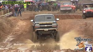 SICK SILVERADO MUD TRUCK - Video Dailymotion Axial Scx10 Mud Truck Cversion Part One Big Squid Rc Car Everybodys Scalin For The Weekend Trigger King Monster Scx10 Rc Cars Off Road Mud Adventure 4x4 Vs 6x6 Man The Beast Mega Chassis Template Harley Designs Ebay Best Resourcerhftinfo Trucks Sale Adventures Muddy Smoke Show Chocolate Milk Scale Truckshtml Drone Collections Bogging4x4 Mudding And Wching Rcfrenzy Youtube Bath 5 Get Dirty Fsportlt Mudtrail Rigs Trucks Gone Wild Rccrawler