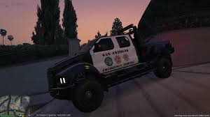 New Tow Truck Replacement For Police Radio - Vehicle Models - LCPDFR.com Chicago Police Tow Truck Gta5modscom San Andreas Aaa 4k 2k Vehicle Textures Lcpdfrcom Parking Lot Grand Theft Auto V Game Guide Gamepssurecom 2012 Volvo Vnl 780 Addon Replace Template 11 For Gta 5 How To Get The In Youtube Lspdfr 031 Episode 368 Lets Be Cops Tow Truck Patrol Gta Best Image Kusaboshicom Flatbed Ford F550 Police Offroad 4x4 Towing Mudding Hill Online Funny Moments Hasta La Vista Terminator Chase Nypd Ford S331