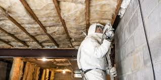 Insulating A Cathedral Ceiling Building Science by How We Fixed The Coldest Room In Our House