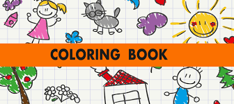 Buy Best Coloring Book For Android