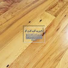 Finishing Douglas Fir Flooring by Reclaimed Douglas Fir Flooring With A Tung Oil Finish Our
