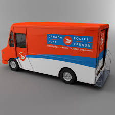 Canada Post Courier Truck Morgan Olson Van 3D Model $40 - .oth .obj ... Amt 6690 Ford Courier Pickup Truck Model Kit 125 Ebay Service Dallas Delivery Minneapolis Medical Isuzu Malaysia Delivers 141 Trucks To Citylink Express Sedona Prescott Flagstaff Bangshiftcom We Had Never Heard Of A Sasquatch But Alinium Bodies For And Vehicles Happy Smiling Man Stock Vector Royalty Free Pority Experts Vanex On Demand For Pizza Forklift Storage Room The Best Fleet Outsourcing Warehousing In Midwest Photo Means Coordinate And Organized Sending Transporting Deliver Image