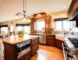 White Farmhouse Sink Menards by Furniture Medallion Cabinetry Menard Kitchen Cabinets Menards