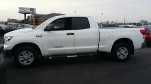 2011 Toyota Tundra 4x4 Grade 4dr Double Cab Pickup SB (5.7L V8 FFV ... Vanderhaagscom Home Midwest Peterbilt Group Sioux City Truck Sales Inc Authorities Close Highway 57 After Crash Between Manure Spreader Lot 40 2012 Peterbilt 587 Tmilive South Ne Uhaul Repurposing Former Kmart For Selfstorage In 210 2011 Lvo Nonsleeper Vnl 300 Trailer Facebook Fire Department Reliant Apparatus Larson Dragon Ia 122660107 Stop Lincoln Nehusker Dent Your One Car Shop Trailers Flatbed Dump And Cargo