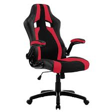 Angel Pos: High Back Ergonomic Racing Car Style PU Leather And Mesh ... Archal 4 Feet High Back Fully Upholstered Armchair By Lammhults In Amazoncom Lch Office Chair Bonded Leather Executive Desk Madrid Highback Intensive Task W Seat Cterion Adjustable Chairs Steelcase Belleze Ergonomic Computer New York Black Status Design Neutral Posture Ndure Medium Boss Home Contemporary Walmartcom Layered Swivel Onsale Ergodynamic Ehc77p Mesh Upholstery Xdd3 Clatina With Jonathan Charles Chesterfield Style Mahogany