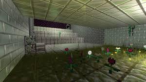 Halloween Spells Tf2 Glitch by Dr Pauseahead V13 Team Fortress 2 U003e Maps U003e Deathrun Gamebanana