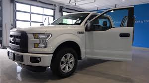 100 Truck For Sale In Maryland USED FORD F150 TRUCK FOR SALE IN MARYLAND 800 655 3764 B13734A