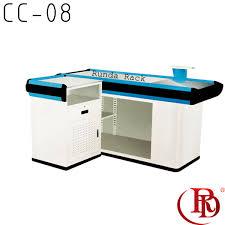 caisse de bureau cc 08 commander comptoir caisse caissière bureau caisse de sortie