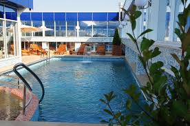 100 Atlant Hotel 3 In Adler Sochi Room Prices Photos