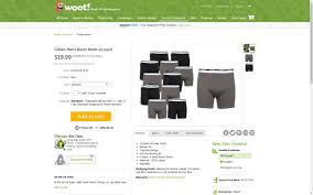 Woot Com Coupon Code - Amazon Cell Phone Sale Wen Promo Code Big Easy Charbroil Knot And Rope Discount Universal Studios Lb Coupon Kansas City Star Newspaper Coupons Save Woot Box Codes Wethriftcom August Woot 2019 Amazon Gutschein Inkl Need Help With 5 The Ebay Community Top 4 Sites For Online Coupon Codes On The Web 10 Best Coupons Promo Off Sep Honey Amagazon Com Cell Phone Sale Canon Cashback Login Ios Shirts