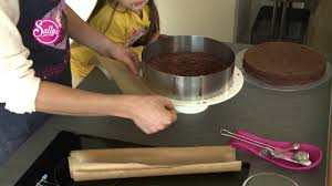 ferrero rocher torte ferrero rocher cake leckere