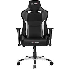Ak Rocker Gaming Chair Replacement Cover by Expensive Gaming Chairs Best Buy