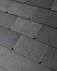 textured glass tesla solar roof tiles home ideas