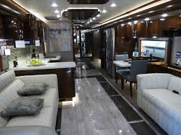 Rv Interiors Your The Interior Jayco Journal Camping Motorhome