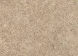 Stainmaster Vinyl Tile Castaway by Alterna Armstrong Flooring Residential