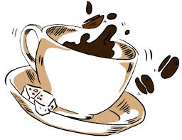 Coffee Cup PNG Photo