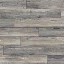Grey Laminate Flooring Ikea Awesome Laminated White Washed