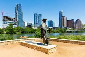 4 Reasons You Should Think Twice About Moving To Austin - SpareFoot ... Uhaul Moving Truck Craig Smyser Longhorn Car And Rentals Home Facebook Penske Rental Dallas Tx Unique South How To Drive A Hugeass Across Eight States Without Free Northrop Realty To Load Your Youtube Sprinter Rv Twenty Van Outfits You Didnt Know About Camper Vans For Rent 11 Companies That Let You Try Van Life On Vet Task Force Competitors Revenue Employees Owler Company