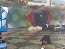 Mac Dre Mural San Francisco by Coming At Wwdc 2015 New Apple Watch Sdk Quality Focused