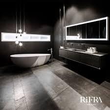 pin david b auf bathroom badezimmer baden zimmer