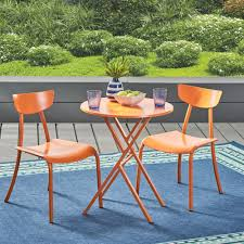 12 Affordable Patio Dining Sets To Buy Now   Fidelity Home Group 2019 Bistro Ding Chair Pe Plastic Woven Rattan 3 Piece Wicker Patio Set In Outdoor Garden Grey Fix Chairs Conservatory Clearance Small Indoor Simple White Cafe Charming Round Green Garden Table Luxury Resin China Giantex 3pcs Fniture Storage W Cushion New Outdo D 3piece For Balcony And Pub Alinum Frame Dark Brown Restaurant Astonishing Modern Design Long Dwtzusnl Sl Stupendous Metalatio Fabulous Home Tms For 4