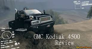Spin Tires | GMC Kodiak 4500 - YouTube Gmc Sierra 3500hd Crew Cab Specs 2008 2009 2010 2011 2012 Gmc Truck Transformers For Sale Unique With A Road Armor Bumper Topkick Ironhide Tf3 Gta San Andreas 2015 Review America The Zrak Truck Rack Two Minute Transformer Rack Dirty Jeep Robot Car Autobot Action 0309 45500 Black Best Image Kusaboshicom Spin Tires Kodiak 4500 Youtube Grill Dream Trucks Pinterest Cars Wallpapers Vehicles Hq Pictures 4k Wallpapers