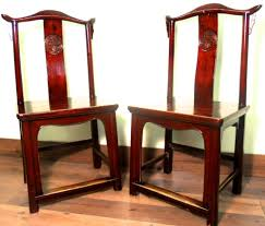 Antique Chinese High Back Chairs (5886) (Pair), Circa 1800-1849 | EBay Antique Baby High Chair That Also Transforms Into A Rocking Peter H Eaton Antiques 8 Federal St Wiscasset Me 04578 17th Century Walnut Back Peacock Carved Cresting Rail English Pair Of Georgian Chippendale Mahogany Office Desk Colctibles Renewworks Home Decor And Vintage Windsor Chairs 170 For Sale At 1stdibs Set Of Six Manufactured In Italy Mid 1800s Whats It Worth Find The Value Your Inherited Fniture Stomps Burkhardt Carved Saddle Chair Unique Green Man Amazoncom Evenflo 4in1 Eat Grow Convertible High West Country Spindle Back Armchair C1800