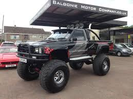 Toyota Hilux Monster Truck | TRUCKS | Pinterest | Trucks, Toyota And ...