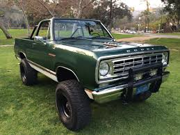 1976 Dodge Ramcharger SE 4x4 Powerwagon Convertible >> Los Angeles ... 1976 Dodge Dw Truck For Sale Near Volo Illinois 60073 Classics 76 2017 Charger D100 440 Adventurer Pickup Matt Garrett W300sold As Parts Only Falmouth Ma 02540 Property Room Dodge Cummins Cversion Diesel Resource 1b7hc16z9ts640710 1996 Red Dodge Ram 1500 On Sale In Ca So 1978 Warlock V8 Mopar Muscle Youtube Ramcharger Information And Photos Momentcar D5n 500 Truck Taken A Flickr