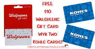 FREE $10 Walgreens Gift Card WYB 2 Kohls Gift Cards! Kohls 30 Off Coupons Code Plus Free Shipping March 2019 Kohls New Mobile Coupon Program 15 Off Printable Alcom Code Promo Deals Aug 1819 Coupon Exclusions Toys Reis Tsernobli Hind New Excludes Toys From Codes Coupons Kids Steals 40 Off 5 Ways To Snag One Lushdollarcom Pinned September 14th 1520 More At Or Online Via Promo Code Archives Turtlebird Holiday Shopping Starts Nov 8th 16th If Anyone Has In