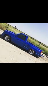 36 Best C1500 Images On Pinterest   Classic Trucks, Pickup Trucks ... How Do I Repair My Damaged Truck Arqade Box Truck Wrap Custom Design 39043 By New Designer 40245 Toyota Tacoma Wikipedia 36 Best C1500 Images On Pinterest Classic Trucks Pickup Should Delete Duramax Diesel Lml Youtube 476 Truckscarsbikes Cars Dream Cars Customize A Titan In Your Team Colors Nissan Die Hard Fan Mercedesbenz Axor 4144 2013 Interior Exterior Entry 9 Elgu For Advertising Fire Safety 2018 Colorado Midsize Chevrolet Isuzu Malaysia Updates The Dmax Adds Colour