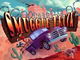 Smuggle Truck - GameZone Busted Attempt To Smuggle 22 Infiltrators Hidden In Cement Mixer Google Just Acquired One Of The Most Successful Vr Game Studios Snuggle Truck Review Owlchemy Labs Absurd And Highly Polished Games Overland Truck Used Weapons Into South Africa The Qa Gaming Insiders Smuggle Apl Android Di Play Steam Card Exchange Showcase Bill Tiller Art