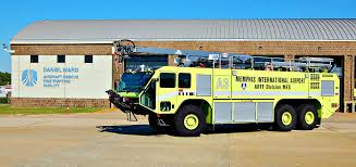 Aircraft Fire Fighting Facility All About Fire And Rescue Vehicles January 2015 Okosh M23 M6000 Aircraft Fighting Truck Arff Side View South King E671 Puget Sound Rfa E77 Port Of Sea Flickr Tms 1985 Opposing Bases Airport Takes Delivery On New Fire Truck Local News Starheraldcom Equipment Douglas County District 2 1994 6x6 T3000 Used Details Robert Corrigan Twitter Good Morning Phillyfiredept Eone Introduces The New Titan 4x4 Rev Group 8x8 Mac Ct012 Kronenburg Striker 6x6 Fileokosh Truckjpeg Wikipedia