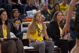 SportsMonday Column: A Sunday At A Crossroads | The Michigan Daily Megan Duffy Coachmeganduffy Twitter Michigan Womens Sketball Coach Kim Barnes Arico Talks About Coach Of The Year Youtube Kba_goblue Katelynn Flaherty A Shooters Story University Earns Wnit Bid Hosts Wright State On Wednesday The Changed Culture At St Johns Newsday Media Tweets By Kateflaherty24 Cece Won All Around In Her 1st Ums Preps For Big Reunion