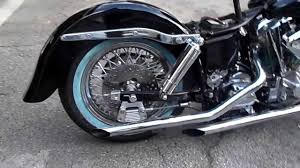 1976 Harley Davidson Shovelhead Mild Custom For TRADE For Classic ... Trucks Mercedesbenz Uk Home Your Bay Area Chevrolet Dealer Dublin Usmexico Trade Deal Buoys Auto Stocks Ngv America Stouffville Chrsyler Dodge Jeep Ram Truck Event Uebelhor And Sons In Jasper Louisville Evansville Orr Is New Used Car Dealership Texarkana Tx Deery Of Iowa Tips For Getting Max Tradein Value City Ia How To Trade In A Financed Vehicle 4 Things You Need Know Can I My Boat Trading Huntersville Buick Gmc Randy Marion Sale Salt Lake Provo Ut Watts Automotive