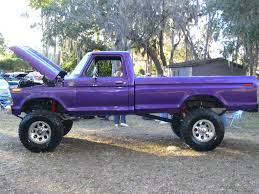 Sunday 5 – Purple | Ford Trucks, Ford And 4x4 The Amazing History Of The Iconic Ford F150 Truck 1979 Dump Parts For A Best Lmc Grilles 197379 Youtube 1978 F250 4x4 Stock 5748 Gateway Classic Cars St Louis 8 Pictures Of Technical Drawings And Schematics Section H Wiring 1977 Air Cditioning By Nostalgic Partsmp4 Parting Complete 4x4 78 2wd 79 Vintage Pickups Searcy Ar Lmc 1985 Resource