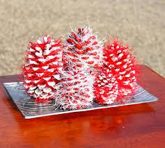 Evergleam Pink Aluminum Christmas Tree by Collection Aluminum Christmas Tree History Pictures Home Design
