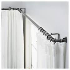 Motorized Curtain Track India by Ceiling Mount Curtain Track India Ceiling Curtain Tracks U0026