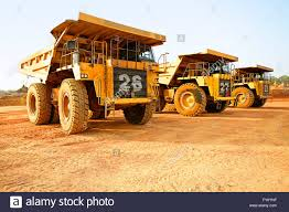 Large Haul Mining Dump Trucks On A Copper Mine, Zambia Stock Photo ... Buy Large Dump Trucks And Get Free Shipping On Aliexpresscom Caterpillar Cat 794 Ac Ming Truck In Articulated Pit Mine Large Dump Stock Photo 514340608 Shutterstock Truck Driving Up A Mountain Dirt Road West The Worlds Biggest Top Gear Dumping Copper Ore Into Giant Crusher Tri Axle Trucks For Sale Tags 31 Incredible 5 The World Red Bull Belaz 75710 Claims Largest Title Trend Biggest Dumptruck 797f Youtube Pin By Scott Lapachinsky Ford Big Rigs Pinterest