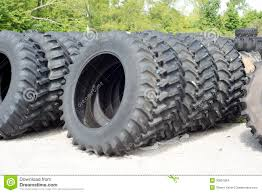 Farm Tractor And Truck Tires Stock Photo - Image Of Auto, Close ... Mud And Offroad Retread Tires Extreme Grappler Walmartcom China Whosale Chinese Factory Truck Tire 11r225 12r225 29580r22 10 Pneumatic Patches Bus Tyres Repair Tubeless Tube Buy Farm Tractor And Stock Photo Image Of Auto Close Tyre Prices 315 80 225 Cheap Online 2piece Rocket Set Shop Online On Noon Dubai Abu Dhabi
