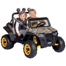 Ride-Ons - Sports & Outdoors At Fleet Farm Toy Push Truck Ride On Car Little Tikes Kids Child Toddler Wheels 29 Best Power Electric Cars For 2018 Review Classic Modern Rideon Toys Pedal Planes 4 Year Old Kid Driving The Mini Monster Fun Outdoor Children On Boy Big Wheel Battery John Deere Sit And Scoot Atv Amazoncouk Games Buy Spray Rescue Fire Online Choice Products Jeep 12v With Remote Kids Ride On Toys 24v Ford Ranger Ride How To Find A Quality For Your Possibili Tree Amazoncom Mega Bloks Green Lil F150 6volt Battypowered