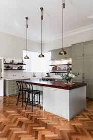 Kitchen Bathroom Renovations Canberra by The 25 Best Kitchen Renovations Perth Ideas On Pinterest Mobile