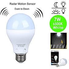 sengled smartsense led bulb motion sensor light bulb sensor