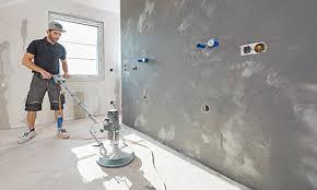 bad in beton optik renovieren de