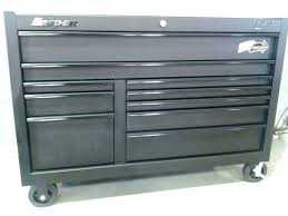 Truck Tool Box Topsider With Drawer 72 High Side Top Mount Toolbox ... Shop Truck Tool Boxes At Lowescom Topside Powder Coated Utility And Service Top Better Built Hd Series Single Door Mount Box Lund Storage The Home Depot Model 396002 Hiside Alinum 118 Cu Ft Hillsboro Industries Delta From The Auto Accessory Superstore Inc Reviews Wayfair